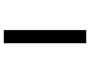 Headphones.com Logo 2019 300x250
