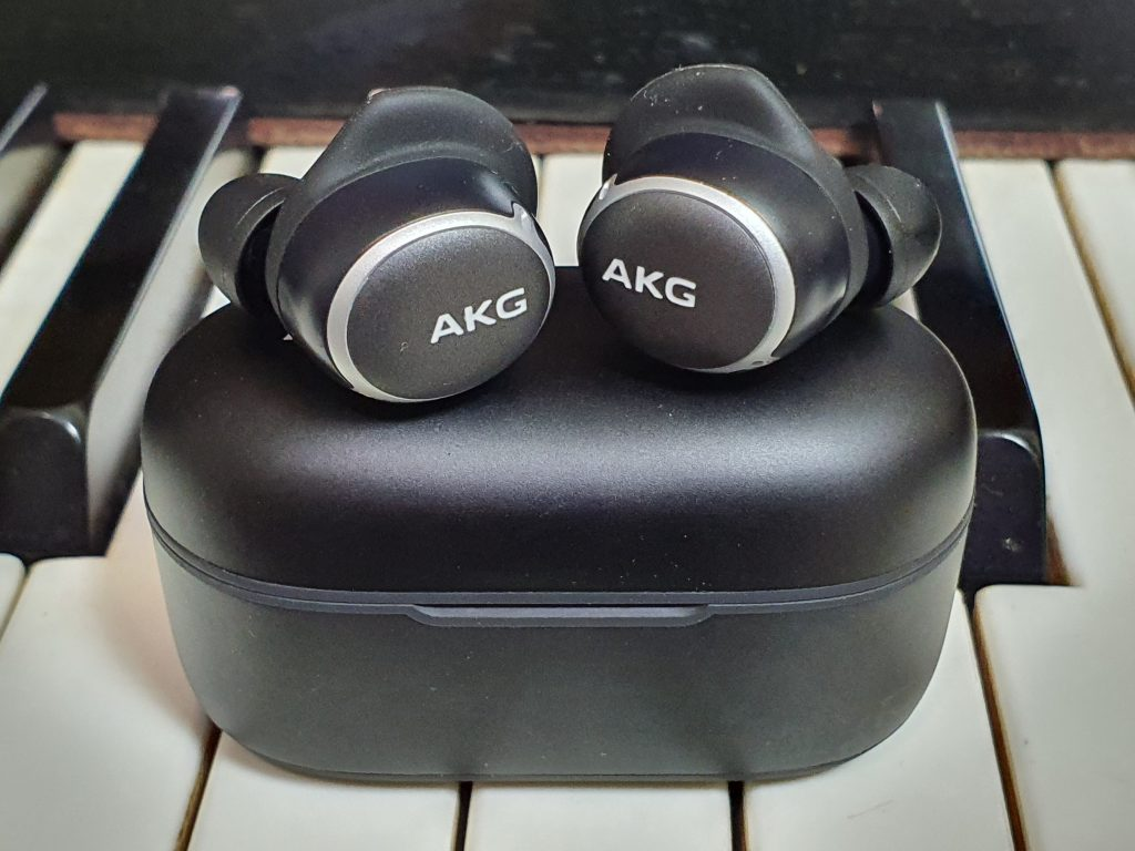 Buyer S Guide Best True Wireless Earphones Of 2020 In Ear Fidelity
