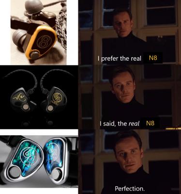 N8meme