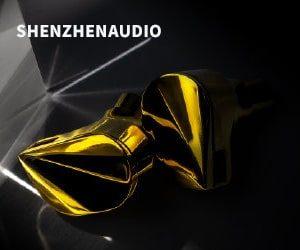 ShenZhenAudioAd